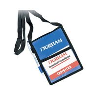 984500230-116 - Tradeshow Badge Holder - thumbnail