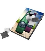 125526953-154 - Mini Bean Bag Toss Game - thumbnail