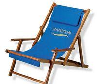 143086944-154 - Wood Sling Chair - thumbnail