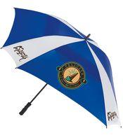 16891708-154 - The Cyclone Vented Golf Umbrella - thumbnail