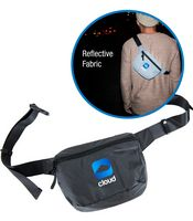385512719-154 - The Reflective Hip Pack - thumbnail