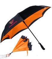 505004080-154 - The Rebel Umbrella - thumbnail