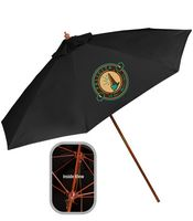 541353044-154 - 9' Wooden Market Umbrella - thumbnail