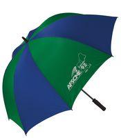 921653971-154 - Domestic Golf Umbrella - thumbnail