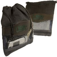 113397894-159 - Woodbury™ Valuables Pouch - thumbnail