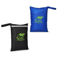 116097024-159 - Oceanside Fun Wet Bag w/Wrist Strap - thumbnail