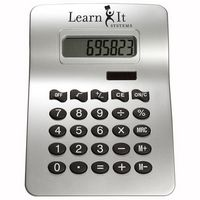 131356949-159 - Jumbo Desk Calculator - thumbnail