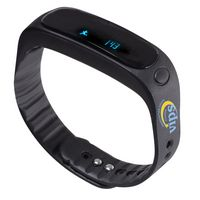 145038021-159 - B-Active Fitness Band - thumbnail