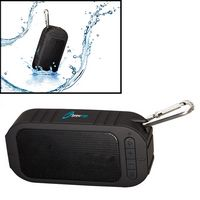 145284046-159 - Pool-Side Water-Resistant Speaker - thumbnail
