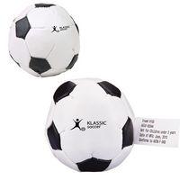 145648466-159 - Soccer Ball Kick Sack - thumbnail