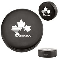145666187-159 - Hockey Puck Stress Reliever - thumbnail