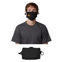 156366082-159 - Hanes® Pocket Mask - thumbnail