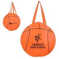165127062-159 - RallyTotes™ Basketball Tote - thumbnail