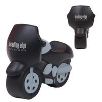 165666320-159 - Motorcycle Stress Reliever - thumbnail