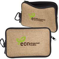 175031105-159 - Sierra™ Accessory Pouch - thumbnail