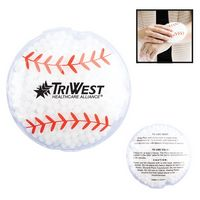 175666999-159 - Baseball Hot/Cold Gel Pack - thumbnail
