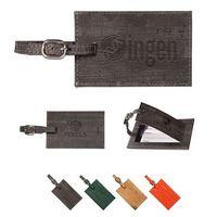 175709356-159 - Casablanca™ Luggage Tag - thumbnail