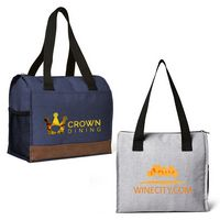 186089590-159 - Asher 12 Can Cooler Tote - thumbnail