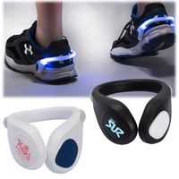 194982141-159 - LED Shoe Safety Light - thumbnail