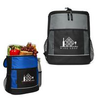 326118471-159 - Porter Cooler Backpack - thumbnail
