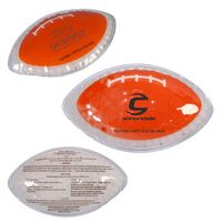 335667001-159 - Football Hot/Cold Gel Pack - thumbnail