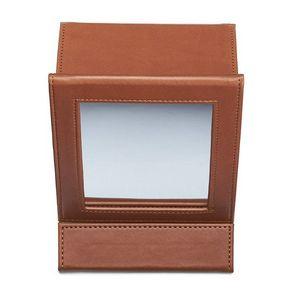 336036776-159 - Tuscany™ Desk Mirror - thumbnail