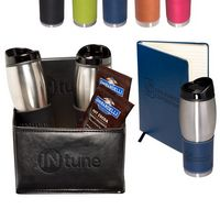 344912894-159 - Tuscany™ Tumblers & Journal with Ghirardelli® Cocoa Set - thumbnail