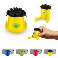 345280282-159 - MopToppers® Eye-Popping Phone Stand - thumbnail