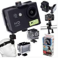 345806260-159 - Sport Camera - thumbnail