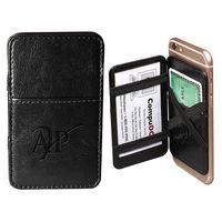 355933658-159 - Tuscany™ Magic Wallet w/Mobile Device Pocket - thumbnail