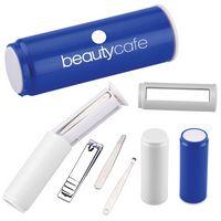 375666997-159 - Cylinder Manicure Set - thumbnail