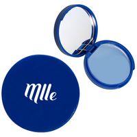 375667180-159 - Lip Moisturizer w/Mirror - thumbnail
