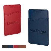 375703517-159 - Tuscany™ RFID Mobile Device Pocket - thumbnail