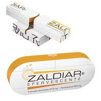 395807304-159 - Multi-Messenger Pill Photo Puzzle - thumbnail