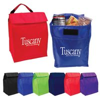 505666801-159 - Budget Lunch Cooler - thumbnail
