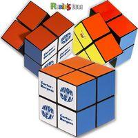 511624295-159 - Rubik's® 4-Panel Full Size Stock Cube - thumbnail