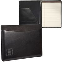 513397994-159 - Soho™ Leather Business Portfolio - thumbnail