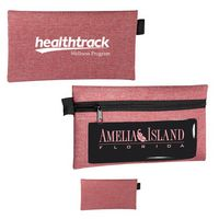 515512920-159 - Strand™ Zip Accessory Pouch - thumbnail