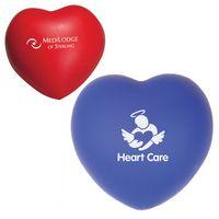 515666173-159 - Heart Stress Reliever - thumbnail