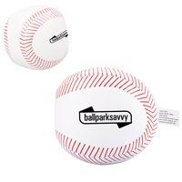 515666470-159 - Baseball Pillow Ball - thumbnail
