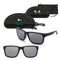 516232452-159 - Under Armour® Assist Sunglasses - thumbnail