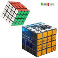 525807317-159 - Rubik's® 4 x 4 Master Cube - thumbnail