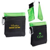 535667207-159 - Foldable Picnic Blanket - thumbnail