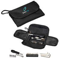 536050633-159 - 20 Piece Tool Gift Set - thumbnail