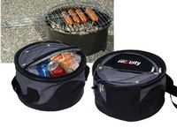 543849830-159 - Weekend Explorer Grill & Cooler - thumbnail