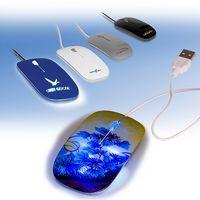 545806560-159 - Custom Fashion Mouse - thumbnail