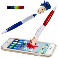 555037309-159 - MopToppers® Highlighter Pen - thumbnail