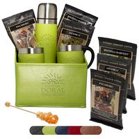 555172048-159 - Tuscany™ Thermos & Cups Coffee Set - thumbnail
