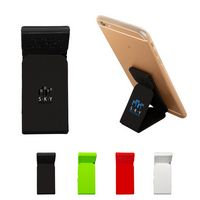 555977013-159 - Silicone Magic Phone Stand - thumbnail