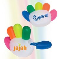 563408121-159 - High-Five Highlighters - thumbnail